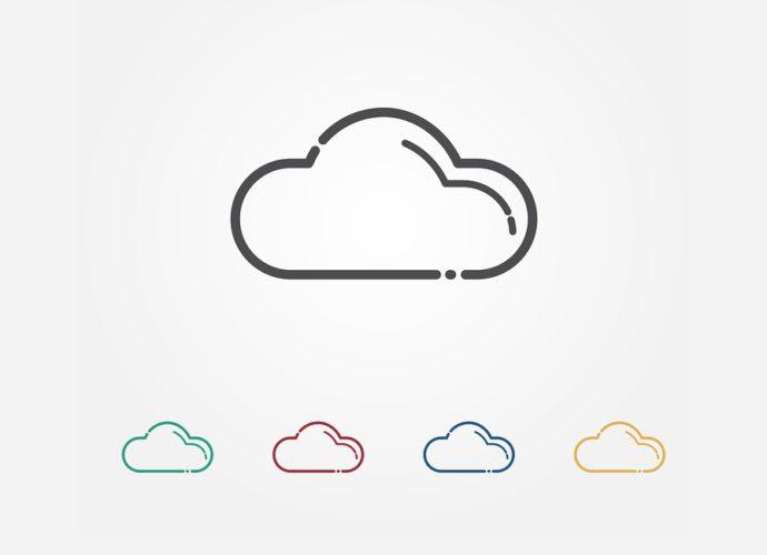 Cloud jobs