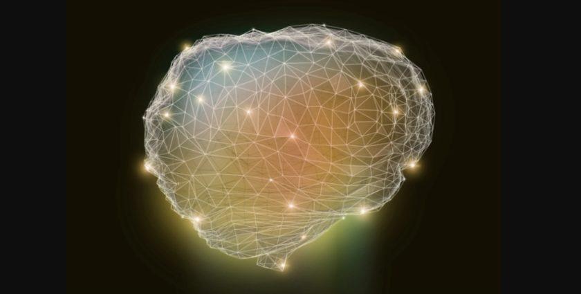 open-source AI