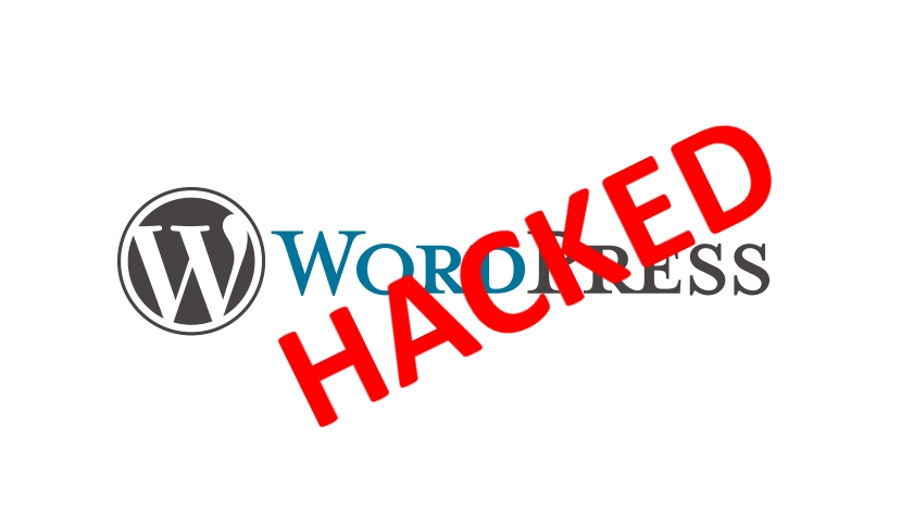 New WordPress Flaw Lets Unauthenticated Remote Attackers Hack Sites