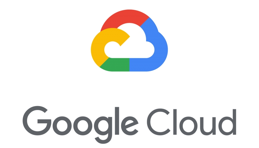 Google cloud