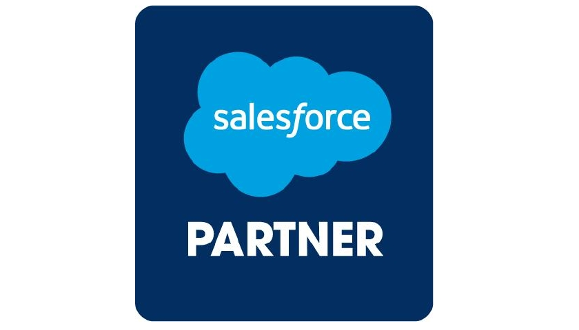 Salesforce Platinum Partner-Level