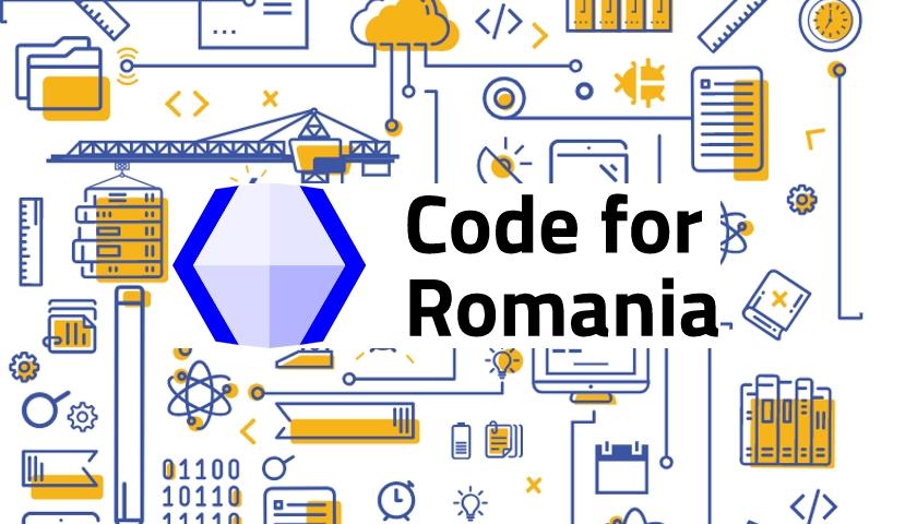Code for Romania