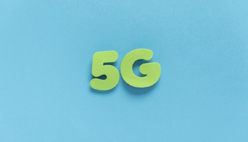 5G network Nokia
