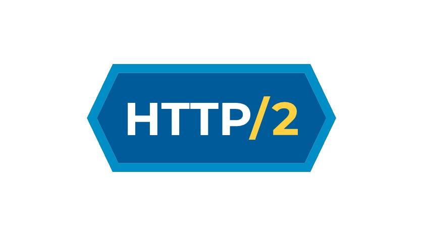 HTTP2
