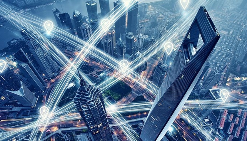 Singtel Zero-Day Cyberattack