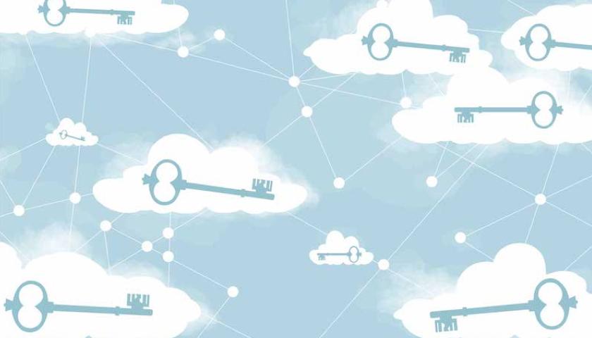 Kubernetes Clusters security bug