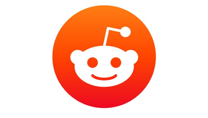 Reddit social news