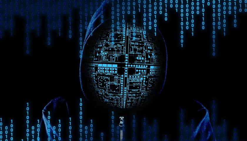 Keksec Cybergang Simps Botnet