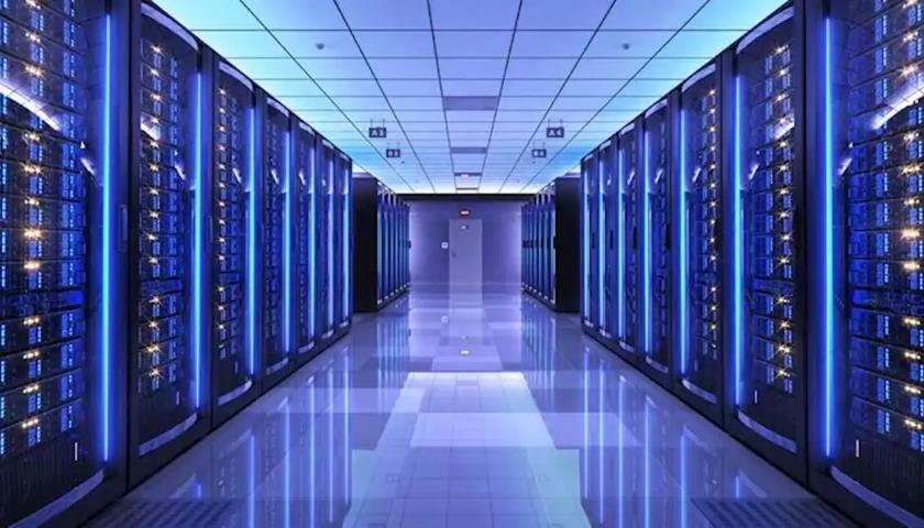 datacenter news