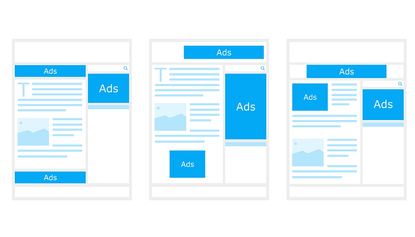 Google ads infostealers