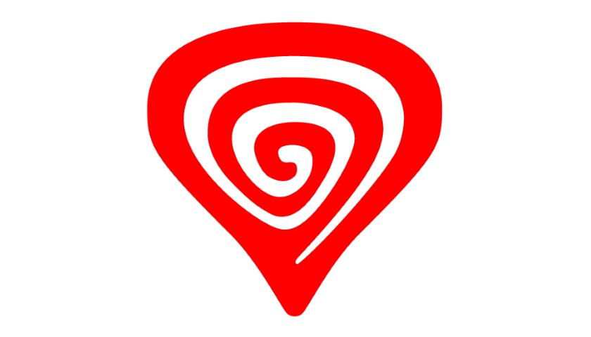 Genesis brand new logo