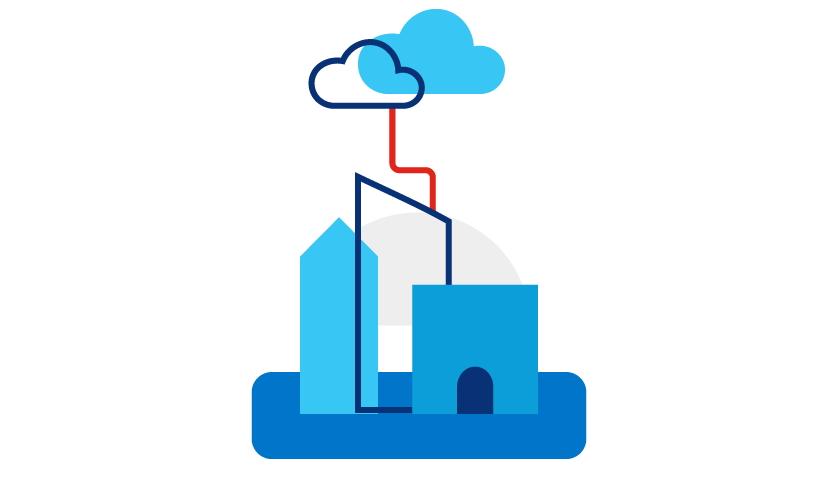 Lumen Edge Private Cloud