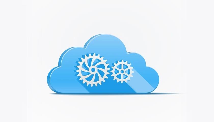Cloud Hub Italy