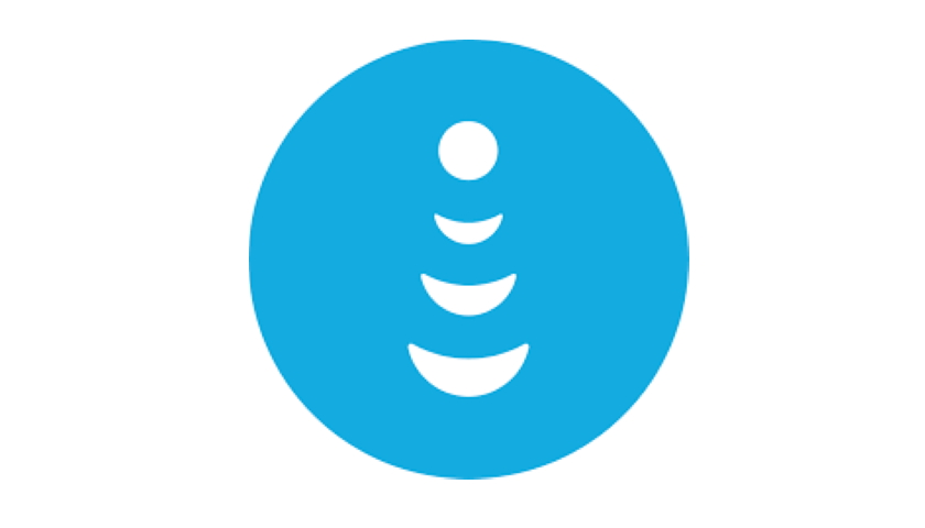dish blue logo