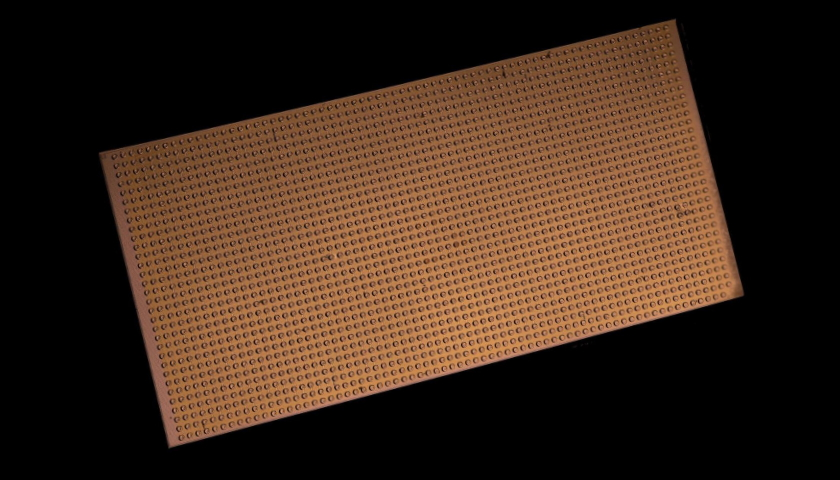 chip Intel Loihi 2